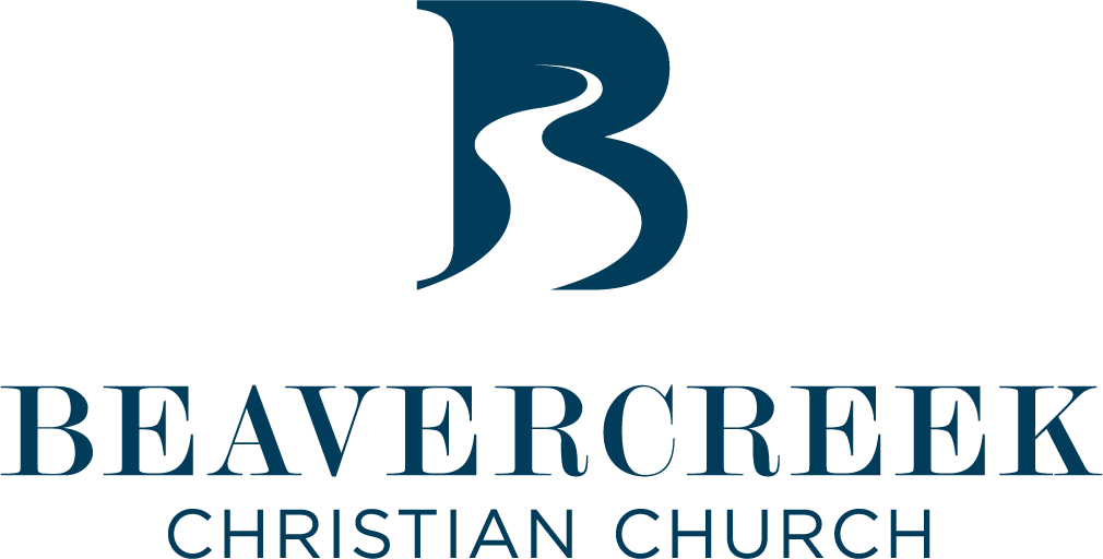 Beavercreek Christian Church