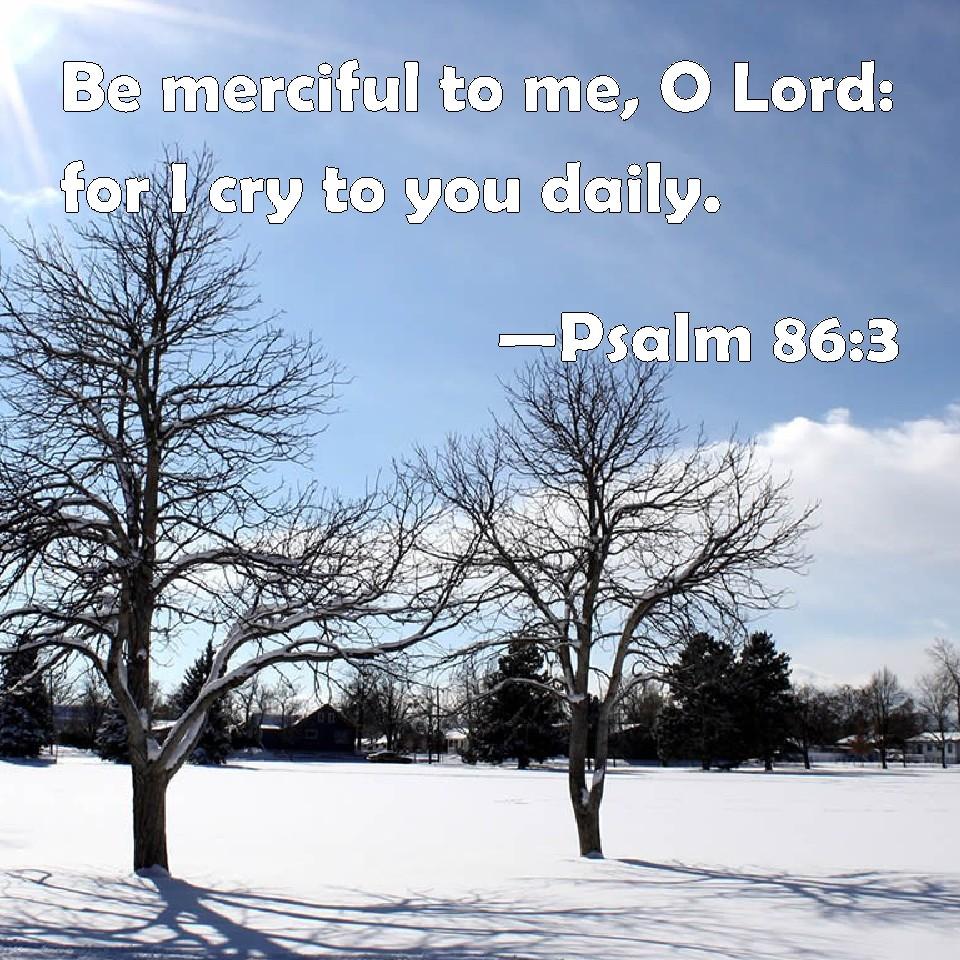 Prayer Guide for February 3, 2020