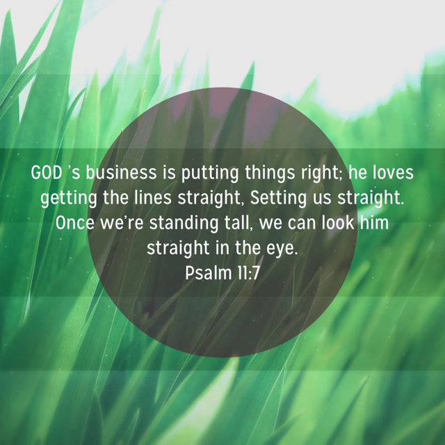 Monday Prayer Guide for May 4, 2020