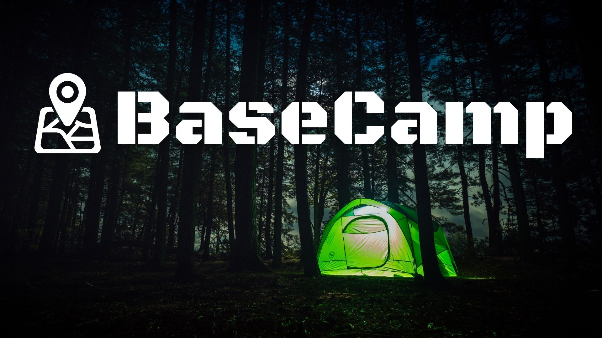 Set Up BaseCamp On Your Phone